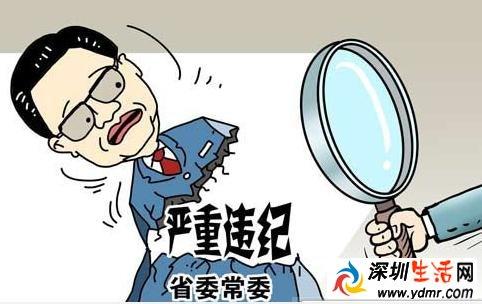 开除党籍意味着什么_开除党籍公职退休待遇开除党籍意味着什么_深圳生活网