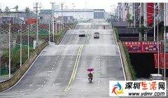 """重庆现波浪形公路在哪里?为何建成""""波浪形""""?"""