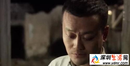 风筝韩冰真实身份是谁 大结局死在郑耀先手里吗(4)