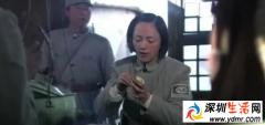 《风筝》韩冰真实身份揭秘 韩冰结局是什么?