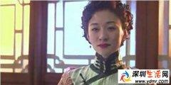 风筝林桃真实身份是中统特务吗 郑耀先会喜欢林桃吗?