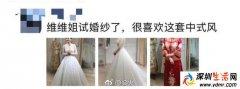 谭维维男友陈亦飞个人资料 谭维维陈亦飞要结婚了吗