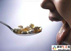 研究生混吃感冒药致肝衰竭:如何正确的吃感冒药