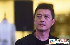 李亚鹏4000万再审案被判决执行中止!现已成为香港居民