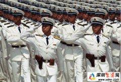 比较好的海军专业有哪些?海军舰艇兵什么专业好
