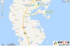 广东湛江地震3.6级 遇到地震时应该怎么做?