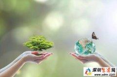 5月22日是什么日子?2019年国际生物多样性日是几月几日