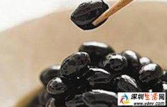 黑豆泡醋的正确泡法 醋泡黑豆该怎么做