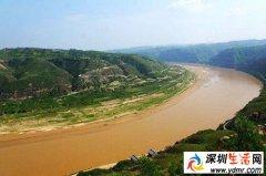 江与河的区别?黄河为什么不叫黄江长江为什么不叫长河?