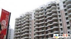 首套房利率为什么要上涨意味着什么?