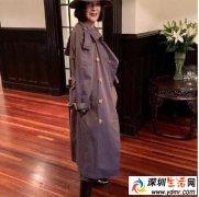 香港刘娟娟病逝 香港刘娟娟怎么去世的?
