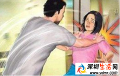 禽兽!一男子多次强奸亲生女儿 曾当着准女婿的面脱光女儿衣服