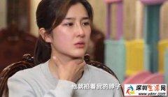 张培萌妻子谈产后第17天被家暴 详细经过可怕……