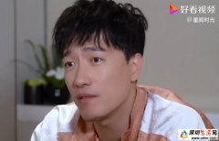 刘翔说不需要任何人道歉是怎么回事?刘翔获奖记录