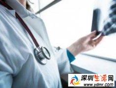 31省区市新增确诊病例16例 本土病例天津5例,上海2例